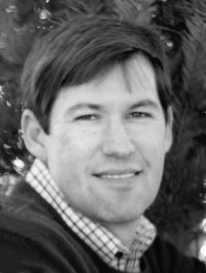Patrick Brian Miller - Selti Founder
