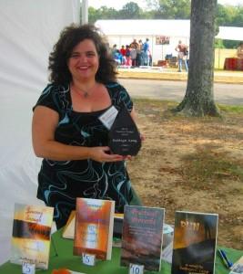 Kathryn Lang SELTI award E
