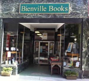 Bienville_Books-1