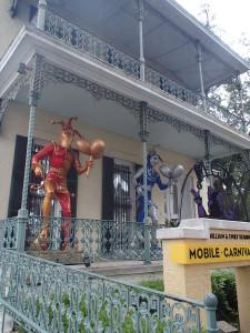 Carnival_Museum
