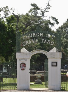 Church_Street_Graveyard