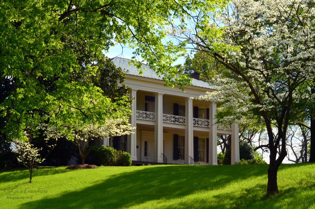 Arlington House Birmingham