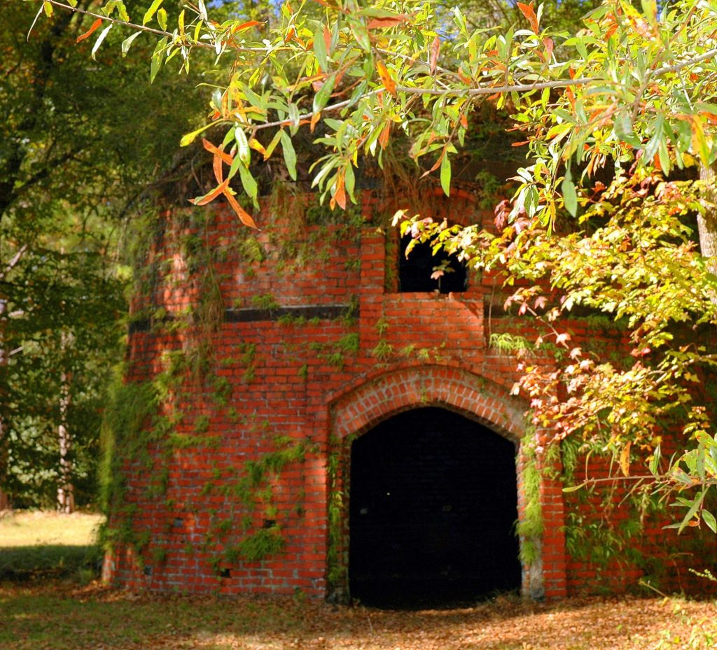 kenans-mill-kiln