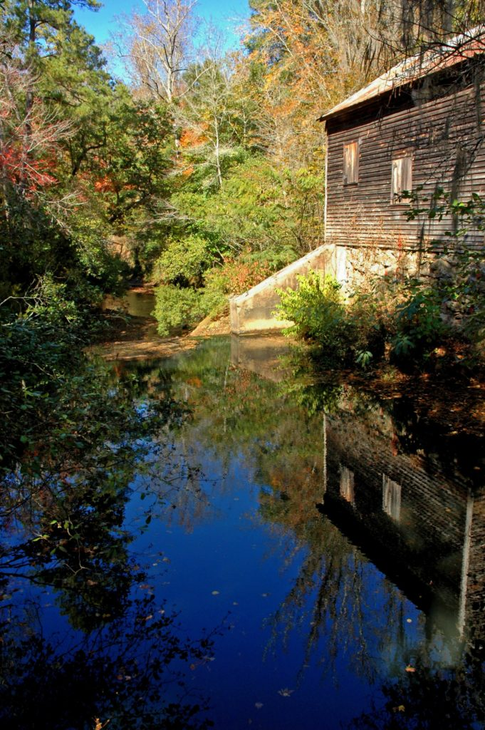 kenans-mill-in-autumn